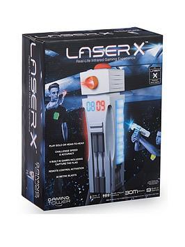 laser-x-gaming-tower