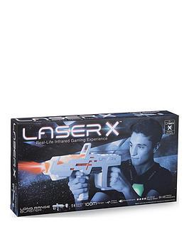 laser-x-long-range-blaster