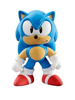 mini-stretch-sonic-the-hedgehog