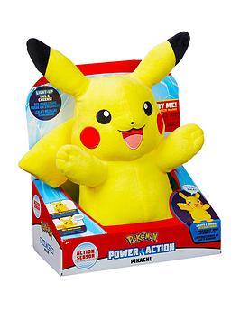 pokemon-power-action-pikachu