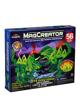 magcreator-2-in-1-dino-mags
