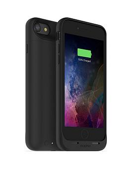 mophie-juice-pack-air-with-wireless-charging-for-iphone-7-compatible-with-qi-and-pma-systems-black