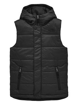 the-north-face-boys-harway-hooded-vest