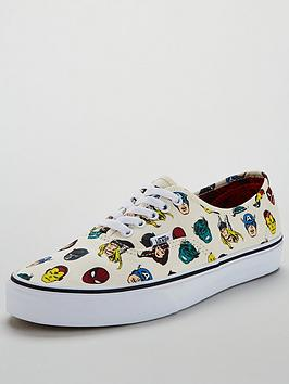 vans-authentic-marvelnbsp