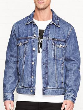 calvin-klein-jeans-classic-denim-trucker-jacket-blue