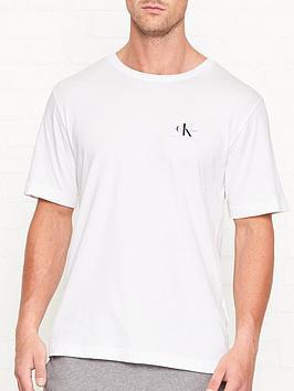 calvin-klein-jeans-monogram-badge-logo-t-shirtnbsp--white