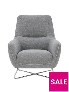 violino-spectre-fabric-accent-chair