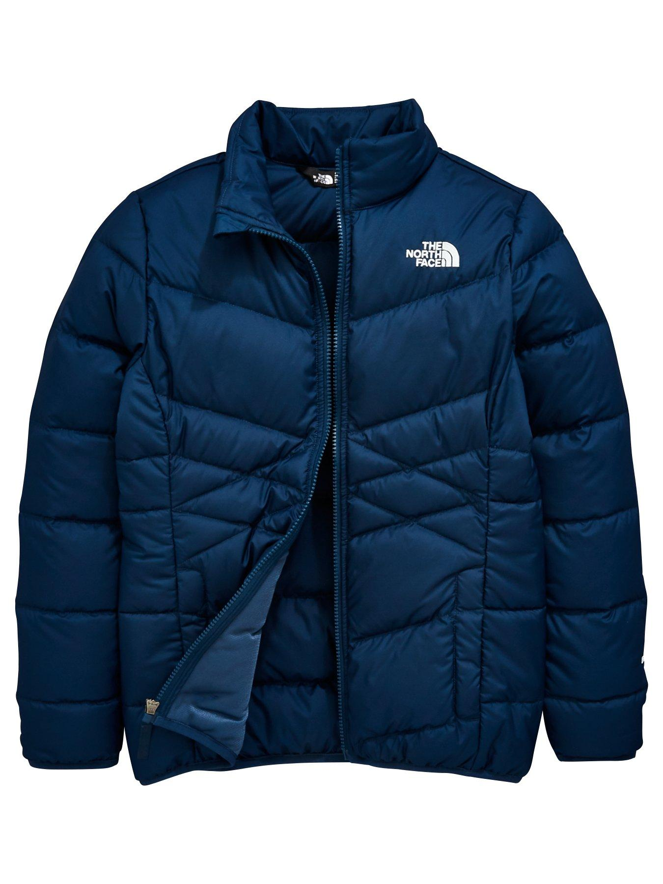 95bcb6f72 coupon code north face leopard jacket uk dacff e28f6