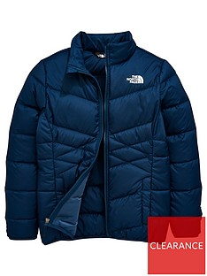 93225452e Clearance | The north face | www.very.co.uk