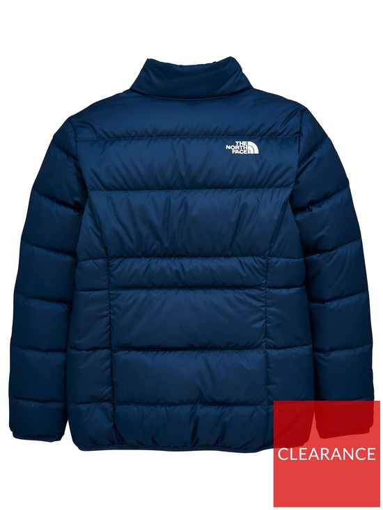 7dae481f5 Girls Andes Down Jacket