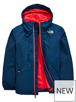 the-north-face-the-north-face-girls-eliana-rain-triclimate