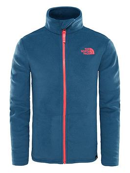 the-north-face-girls-snowquest-jacket