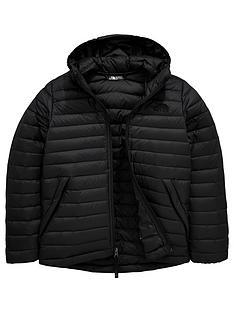 the-north-face-boys-aconcagua-down-jacket