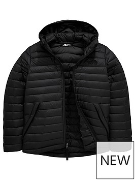 the-north-face-the-north-face-boys-aconcagua-down-jacket