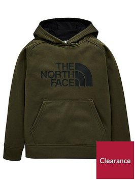 the-north-face-boys-surgent-hood