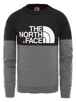 the-north-face-boys-long-sleeve-easy-tee