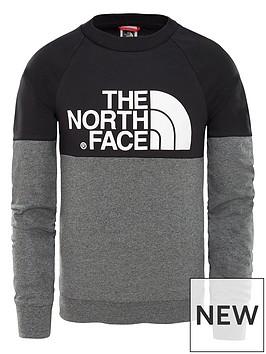 the-north-face-boys-long-sleeve-easy-tee