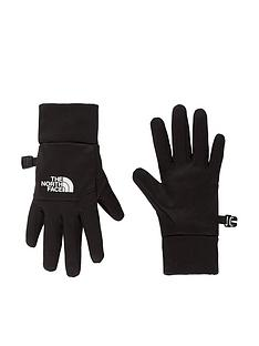 the-north-face-kids-surgent-gloves