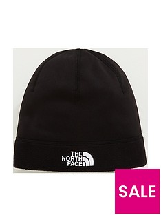 the-north-face-kids-surgent-beanie-black
