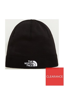 the-north-face-kids-surgent-beanie-black