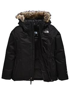 the-north-face-girls-greenland-down-parka