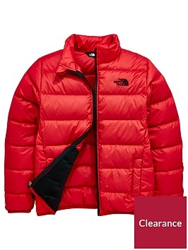 the-north-face-boys-andes-jacket