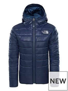 the-north-face-boys-perrito-jacket