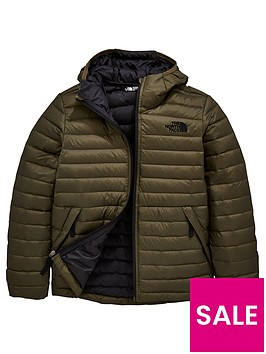 the-north-face-boys-aconcagua-down-jacket