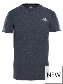 the-north-face-boys-simple-dome-tee