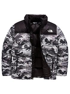 the-north-face-boys-nuptse-down-jacket