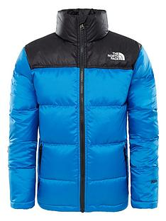the-north-face-boys-nuptse-down-jacket
