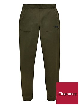 the-north-face-boys-surgent-pant