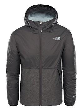 the-north-face-boys-warmstorm-jacket