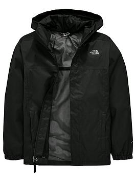the-north-face-resolve-jacket