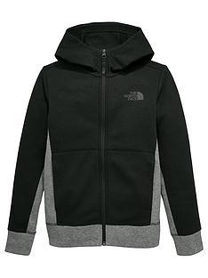 the-north-face-boys-slacker-hoodie