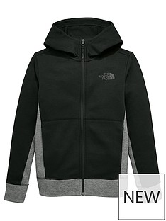 the-north-face-boys-slacker-hoodie