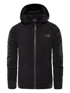 the-north-face-boys-glacier-hoodie
