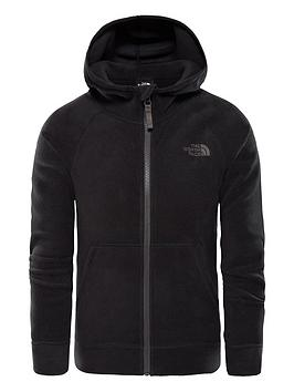 the-north-face-boys-glacier-hoodie