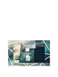 soul-cal-soul-cal-75ml-edt-150ml-shower-gel-wallet-gift-set