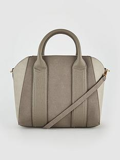 v-by-very-joni-tote-bag-grey
