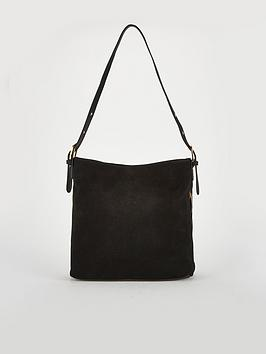 v-by-very-joanne-leather-slouch-shoulder-bag-black