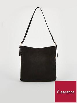 v-by-very-joanne-leather-slouch-shoulder-bag-black