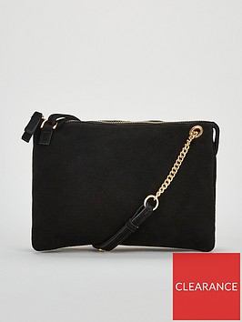 v-by-very-philippa-leather-crossbody-bag-black