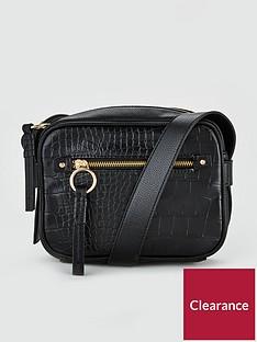 v-by-very-paxnbspcamera-bag-black