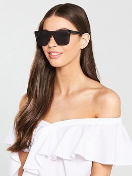 mcq-alexander-mcqueen-shield-sunglasses-black
