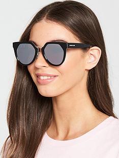 mcq-alexander-mcqueen-oval-angular-sunglasses-black