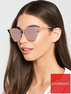 mcq-alexander-mcqueen-cat-eye-sunglasses-pink