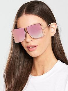 puma-extreme-oversized-sunglasses