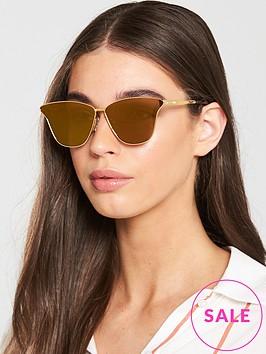 mcq-alexander-mcqueen-cat-eye-sunglasses-goldbronze