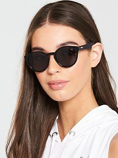 puma-oval-sunglasses-black
